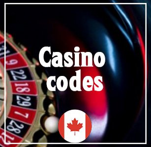 freeplaynodeposits.com casino/s code/s (canadian focused)